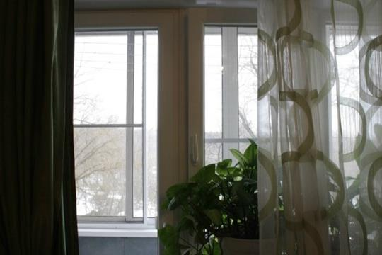 1-комн квартира, 36 м<sup>2</sup>, 2 этаж_1