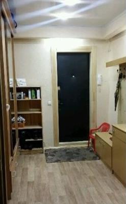2-комн квартира, 53 м<sup>2</sup>, 5 этаж_1