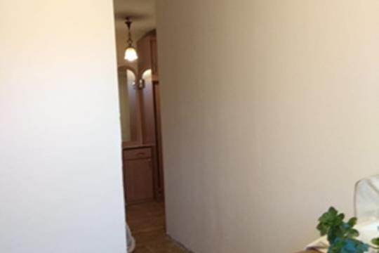 3-комнатная квартира, 58.5 м<sup>2</sup>, 6 этаж