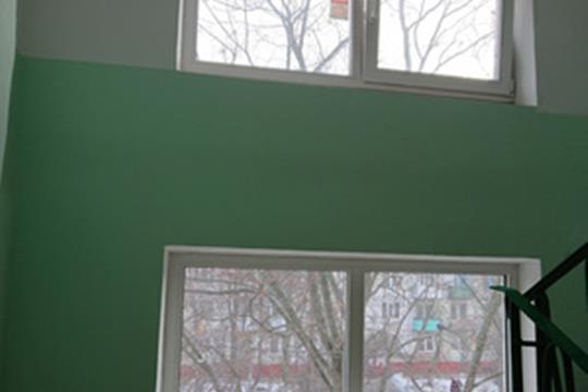 Комната в квартире, 54 м<sup>2</sup>, 5 этаж