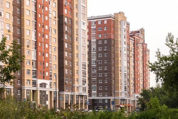 2-комн квартира, 57.2 м<sup>2</sup>, 15 этаж_1