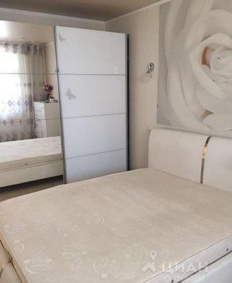 2-комн квартира, 62 м2, 15 этаж - фото 1