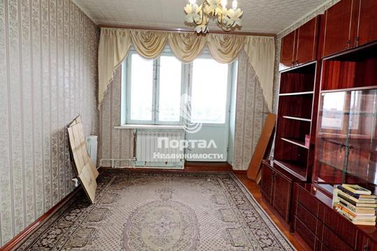 2-комнатная квартира, 47 м<sup>2</sup>, 9 этаж