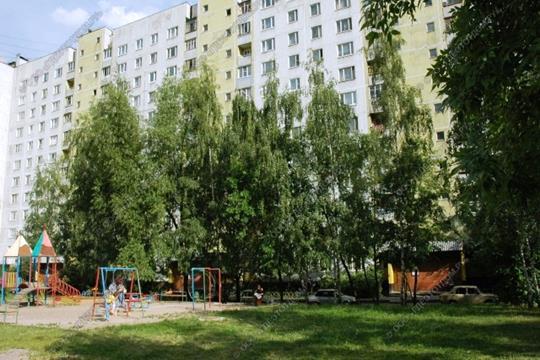 3-комн квартира, 80 м<sup>2</sup>, 2 этаж_1