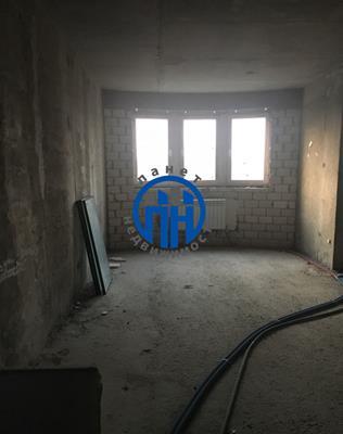 3-комнатная квартира, 85 м<sup>2</sup>, 6 этаж_1