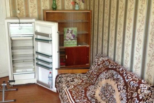Комната в квартире, 54 м<sup>2</sup>, 4 этаж