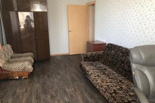 2-комн квартира, 48 м2, 4 этаж