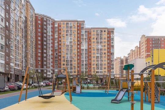 3-комн квартира, 75.4 м<sup>2</sup>, 4 этаж_1