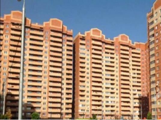 2-комн квартира, 62 м<sup>2</sup>, 12 этаж_1