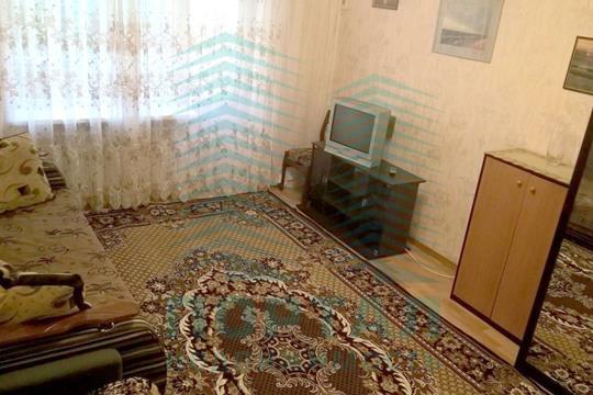Комната в квартире, 54.9 м<sup>2</sup>, 7 этаж