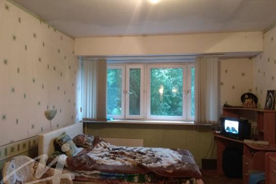 3-комн квартира, 71.2 м<sup>2</sup>, 5 этаж_1