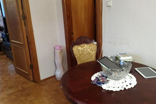 4-комнатная квартира, 74.6 м<sup>2</sup>, 5 этаж_1