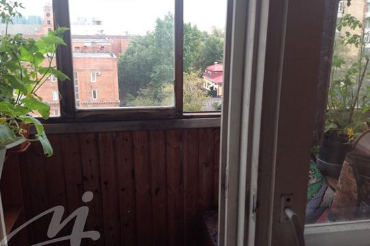 Комната в квартире, 83.5 м2, 6 этаж
