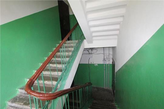 3-комн квартира, 80 м2, 4 этаж