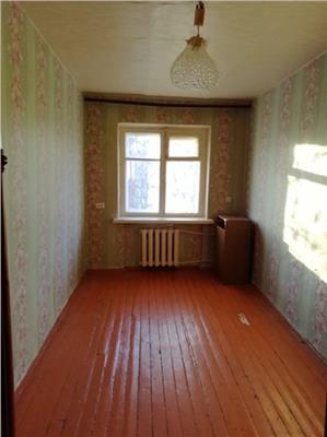 Комната в квартире, 80 м2, 3 этаж - фото 1
