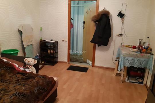 Комната в квартире, 72.6 м<sup>2</sup>, 5 этаж