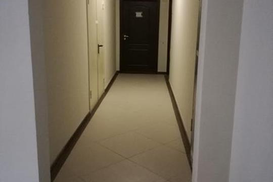 1-комн квартира, 42 м2, 2 этаж