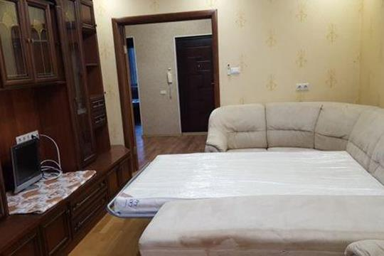 2-комнатная квартира, 66.9 м<sup>2</sup>, 5 этаж