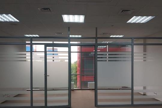 Офис, 31826 м2, класс B+