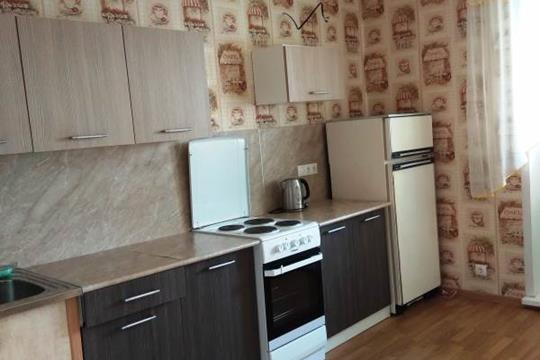 2-комнатная квартира, 63 м<sup>2</sup>, 8 этаж