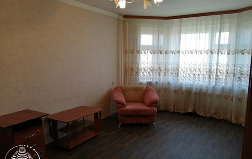 1-комнатная квартира, 41 м<sup>2</sup>, 13 этаж