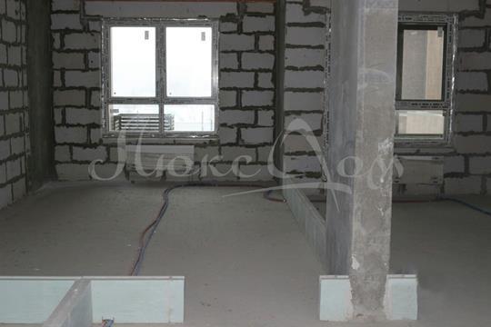 3-комн квартира, 99 м<sup>2</sup>, 2 этаж_1