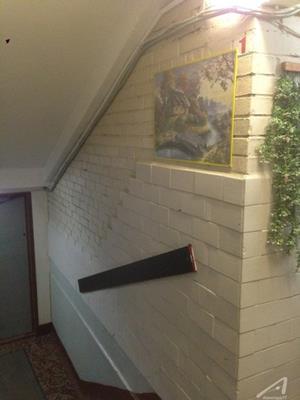 2-комн квартира, 41.2 м<sup>2</sup>, 6 этаж_1