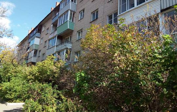 3-комн квартира, 50 м<sup>2</sup>, 5 этаж_1