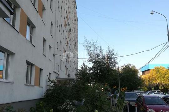 3-комн квартира, 63 м<sup>2</sup>, 5 этаж_1