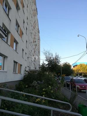 3-комнатная квартира, 63 м<sup>2</sup>, 5 этаж_1