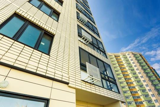 2-комн квартира, 58.9 м<sup>2</sup>, 8 этаж_1