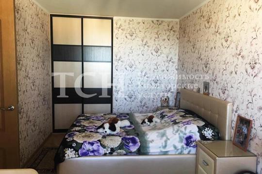 2-комнатная квартира, 47 м<sup>2</sup>, 12 этаж