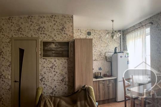 1-комн квартира, 30 м<sup>2</sup>, 7 этаж_1