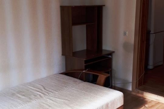 Комната в квартире, 17 м<sup>2</sup>, 5 этаж