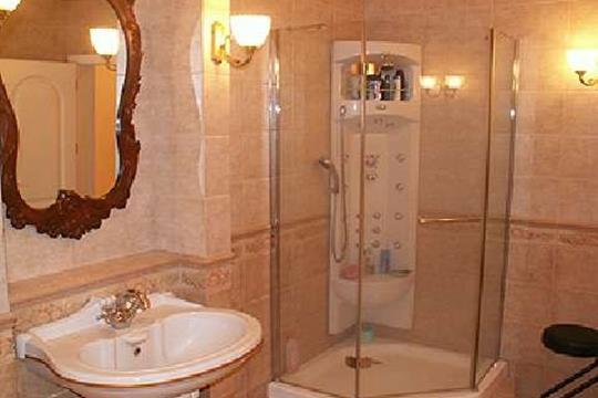 Комната в квартире, 80 м<sup>2</sup>, 3 этаж