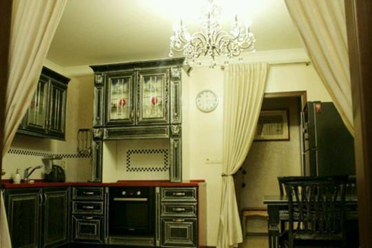 2-комнатная квартира, 50 м<sup>2</sup>, 6 этаж