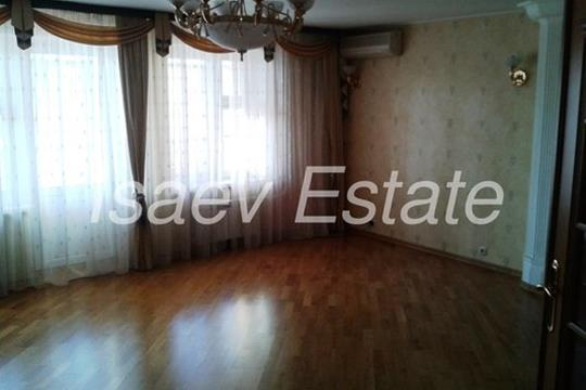 5-комн квартира, 120 м<sup>2</sup>, 4 этаж_1