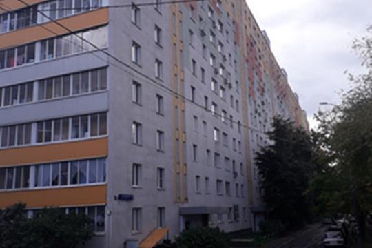 Комната в квартире, 65.1 м2, 9 этаж