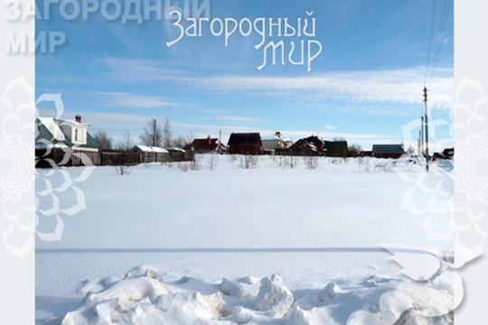 Участок, 16 соток, деревня Тимошкино  , Ильинское шоссе