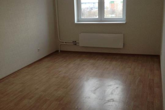 1-комн квартира, 43 м2, 11 этаж