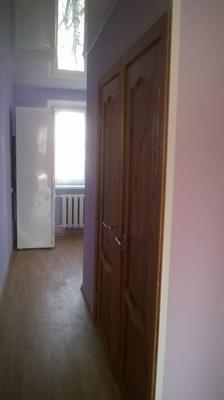 3-комнатная квартира, 61 м<sup>2</sup>, 5 этаж_1