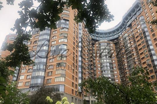 2-комн квартира, 70 м2, 14 этаж