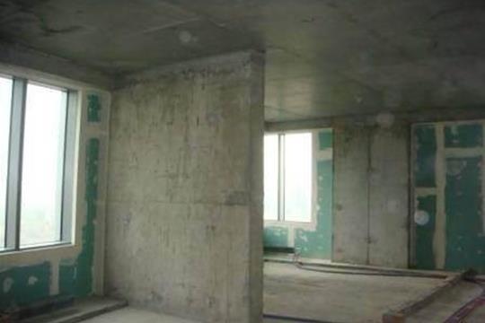 3-комнатная квартира, 142 м2, 19 этаж