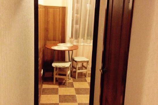 1-комнатная квартира, 33 м<sup>2</sup>, 9 этаж_1