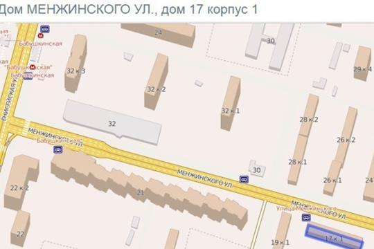 3-комн квартира, 59 м<sup>2</sup>, 4 этаж_1