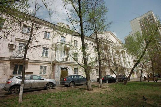 Комната в квартире, 77 м<sup>2</sup>, 1 этаж