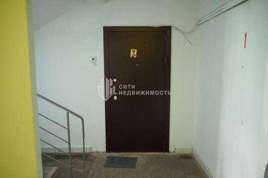Комната в квартире, 72 м<sup>2</sup>, 1 этаж