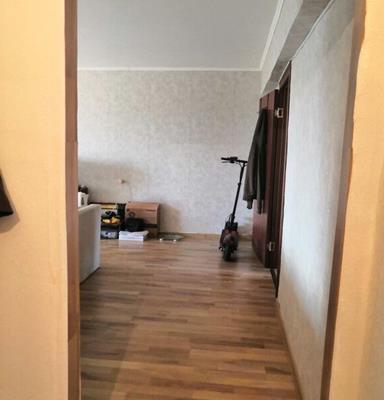 3-комнатная квартира, 58 м<sup>2</sup>, 9 этаж_1