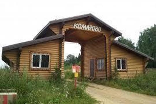 Участок, 7.5 соток, деревня Кузнецово  , Новорижское шоссе