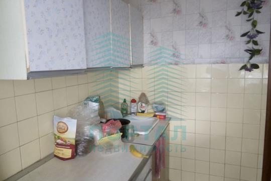 Комната в квартире, 12 м<sup>2</sup>, 2 этаж
